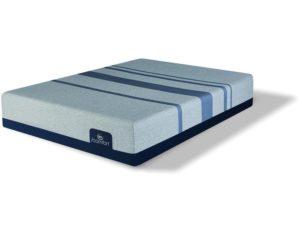 mattresses black natasha plush pillow
