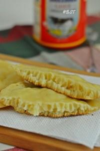 Pola/ Maida Ottada/ Mutta Pathiri ~ Malabar Style Pancakes