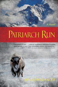 patriarchrun_front_final_rgb