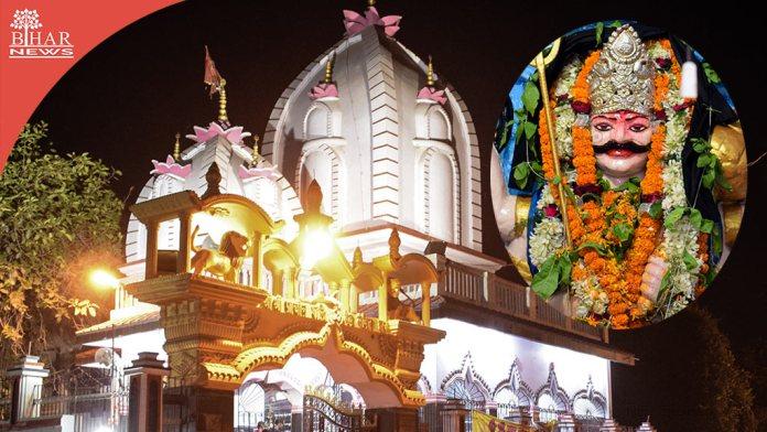 danapur-shanimandir-the-bihar-news