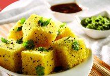 dhokla-recipe-the-bihar-news