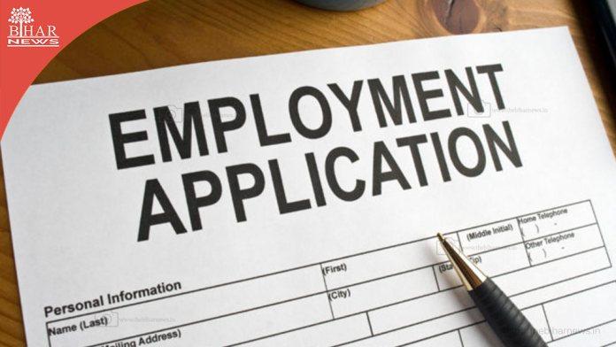 6000-jobs-in-biharThe-Bihar-News-