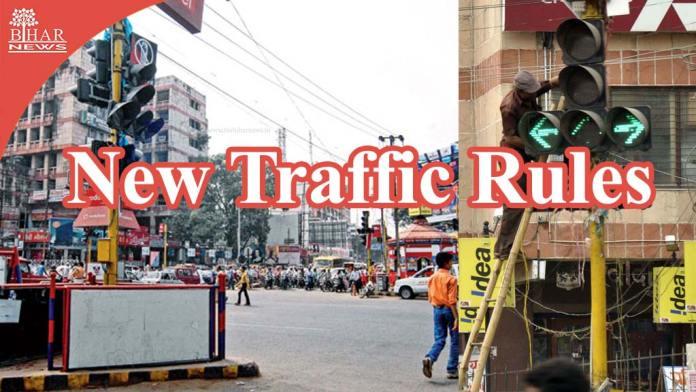 patna-traffic-rules-The-Bihar-News-