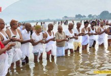 The importance of the ritual of Pind Daan at Gaya
