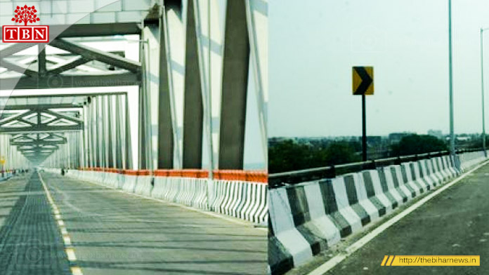 digha-sonpur-bridge-the-bihar-news