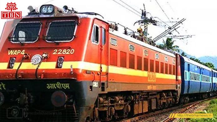 the-bihar-news-railways-run-4000-special-trains