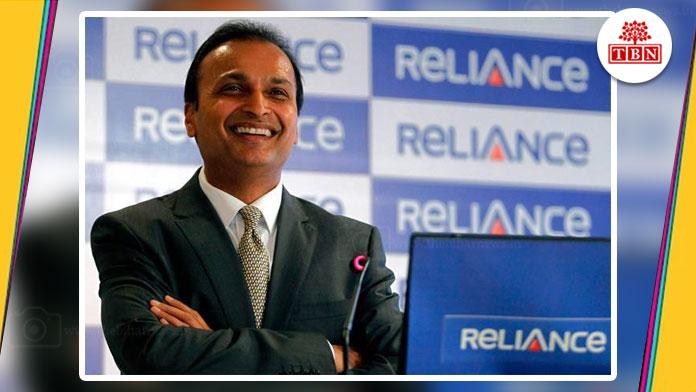 Anil-Ambani-new-scheme-to-save-RCOM's-the-bihar-news