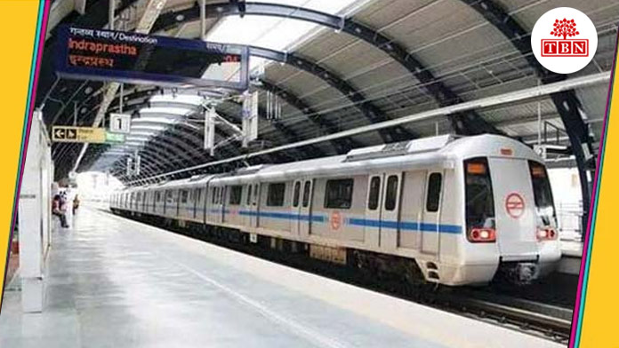 Increased-rent-of-Delhi-Metro-the-bihar-news