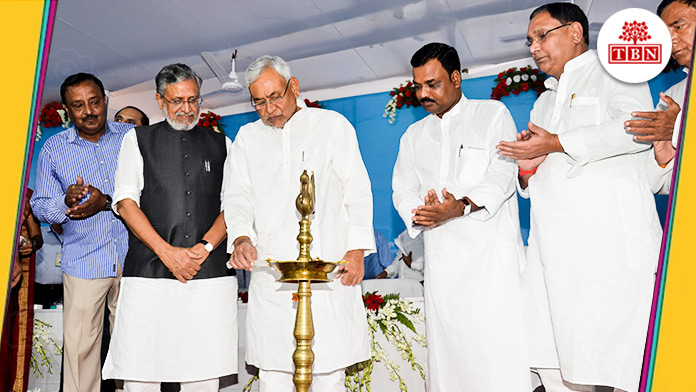 chief-minister-inaugurated-history-of-bihar-museum-and-other-galleries-the-bihar-news