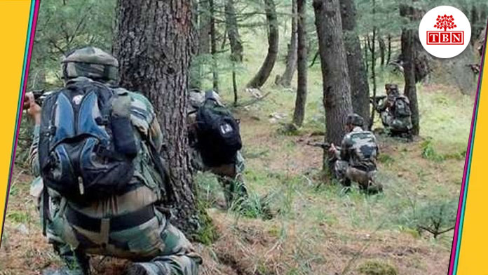 encounter-with-terrorists-in-Bandipora-2-killed-the-bihar-news