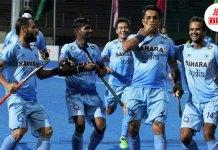 indias-third-asia-cup-champion-the-bihar-news