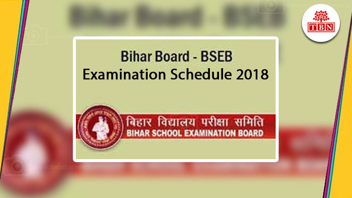 program-of-matriculation-and-inter-examination-continues-the-bihar-news