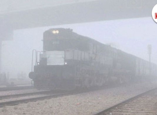 many-trains-in-patna-cancels-canceled-see-complete-list-of-canceled-trains-the-bihar-news