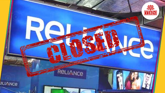 patna-bihar-Reliance-Communications-decides-to-discontinue-voice-call-service-from-December-1-the-bihar-news