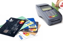 thebiharnews-in-discount-on-all-digital-payments-including-debit-card