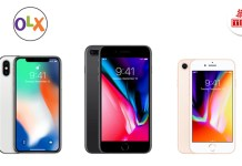 thebiharnews-in-iphone-x-being-sold-for-rs-150000-on-olx