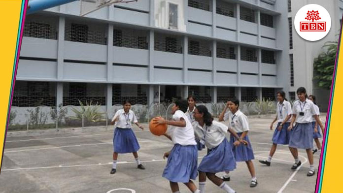 TBN-Patna-All-schools-will-start-from-9.30-am,-orders-issued-by-the-District-Magistrate-the-bihar-news