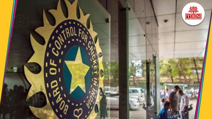BCCI IPL | The-Bihar-News