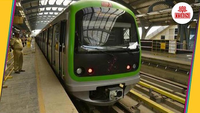 patna-metro-rail