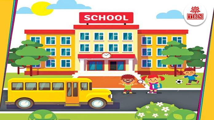 thebiharnews-in-english-medium-school-in-every-block-of-bihar