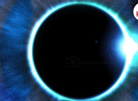 bihar-hindi-news-tbn-patna-full-lunar-eclipse-on-31-the-bihar-news