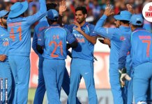 TBN-Patna-india-take-1-0-lead-in-T-20-series-the-bihar-news