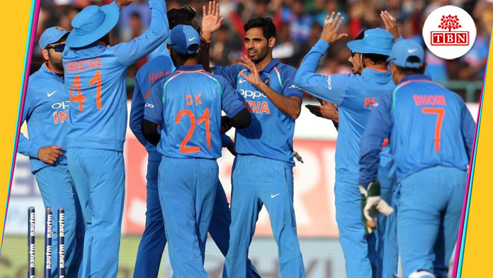 TBN-Patna-india-take-1-0-lead-in-T-20-series-the-bihar-news