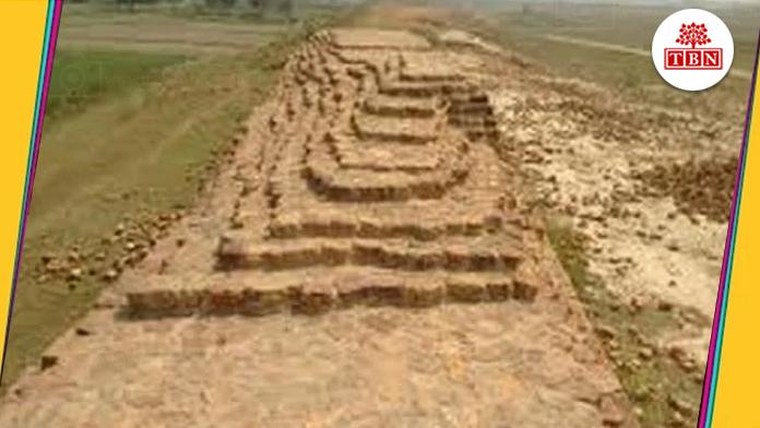 New tourism roadmap of Bihar   The-Bihar-News