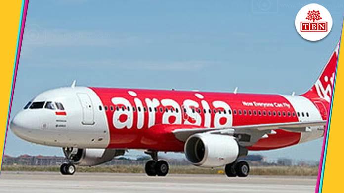 tbn-patna-bumper-discounts-on-flight-tickets-in-air-asia-the-bihar-news