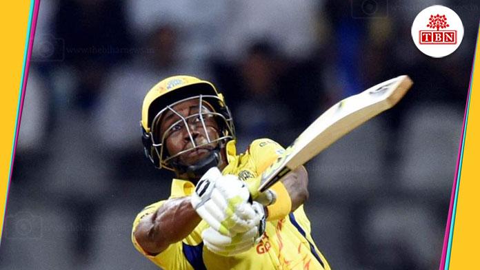 Chennai-Super-Kings'-thrilling-win-the-bihar-news-tbn-patna-hindi-news