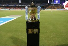 ipl live streamming | The-Bihar-News