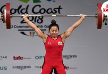 indian-weightlifters-won-gold-the-bihar-news-tbn-patna--hindi-news