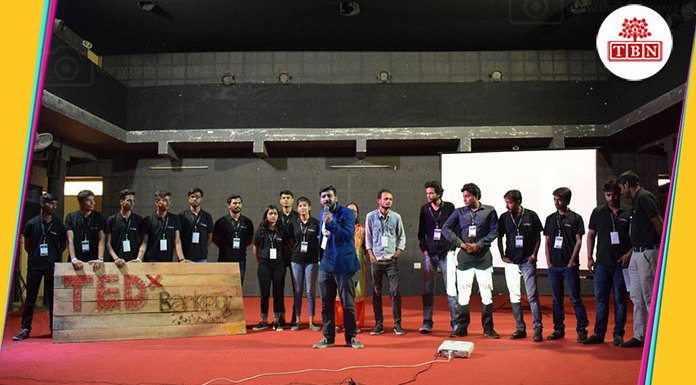 World's-Largest-Platform-TEDx-Talk-held-in-Patna-the-bihar-news-tbn-patna