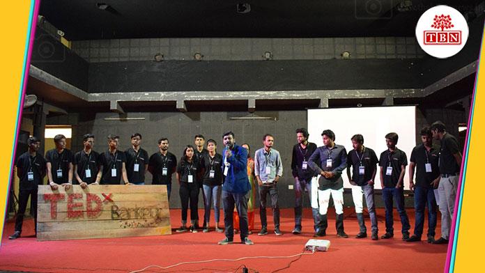 World's-Largest-Platform-TEDx-Talk-held-in-Patna-the-bihar-news-tbn-patna