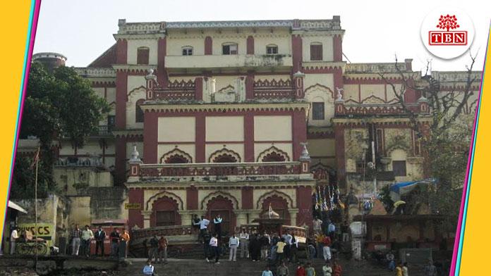 darbhanga-house-building-the-bihar-news-tbn-patna-bihar-hindi-news