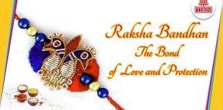 raksha-bandhan-the-bond-of-love-and-protection