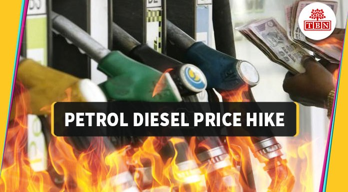 petrol-diesel-price-hike-problem