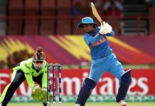 Remove term: indian womens cricket team reaches semifinal in T20 world cup indian womens cricket team reaches semifinal in T20 world cup | The Bihar News