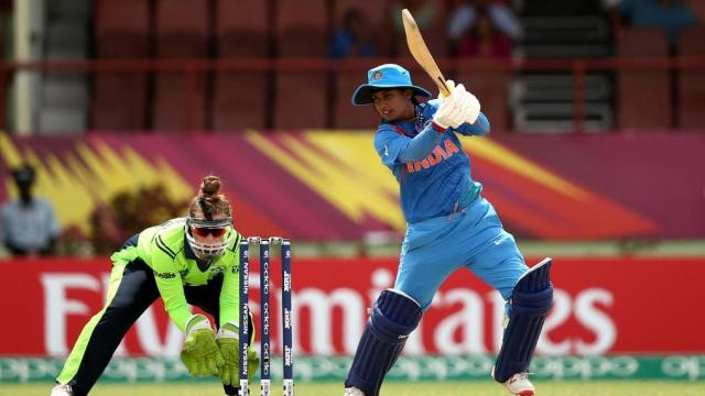 Remove term: indian womens cricket team reaches semifinal in T20 world cup indian womens cricket team reaches semifinal in T20 world cup | The Bihar News