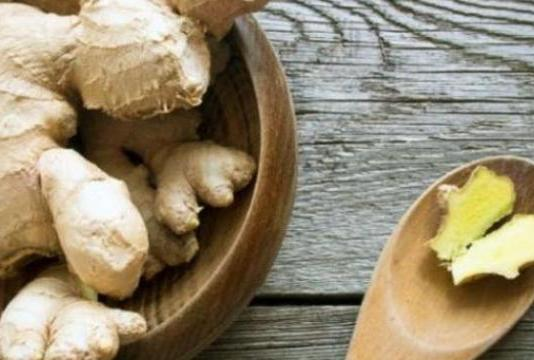 Benefits of ginger | The Bihar News