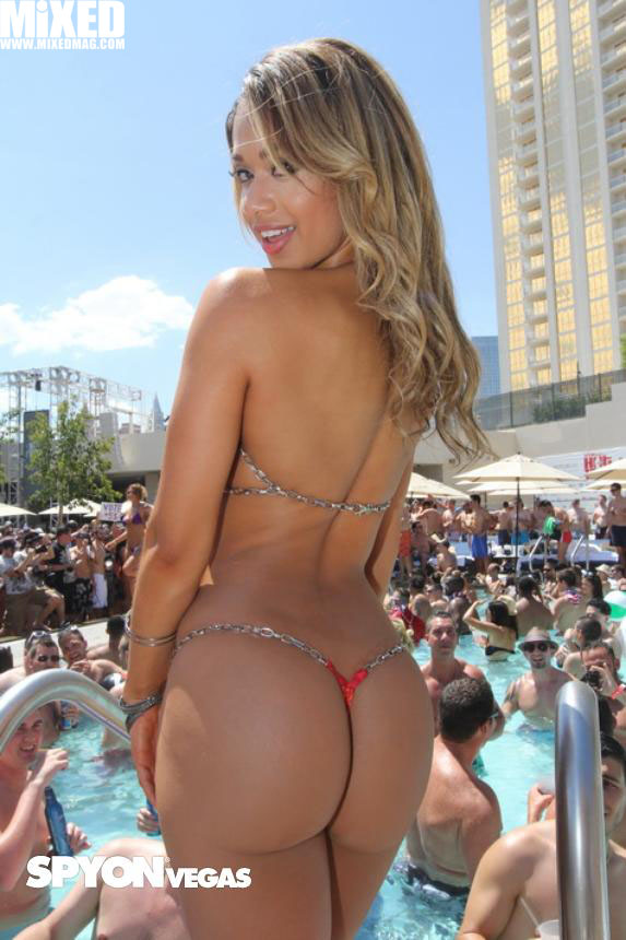 spyonvegas-hot100-2012-thong-and-g-string-bikinis
