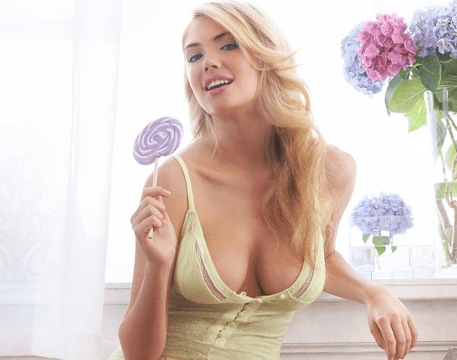Kate-Upton