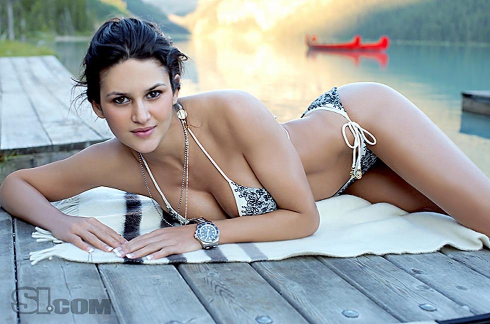LerynFranco-dexy-bikini-pics
