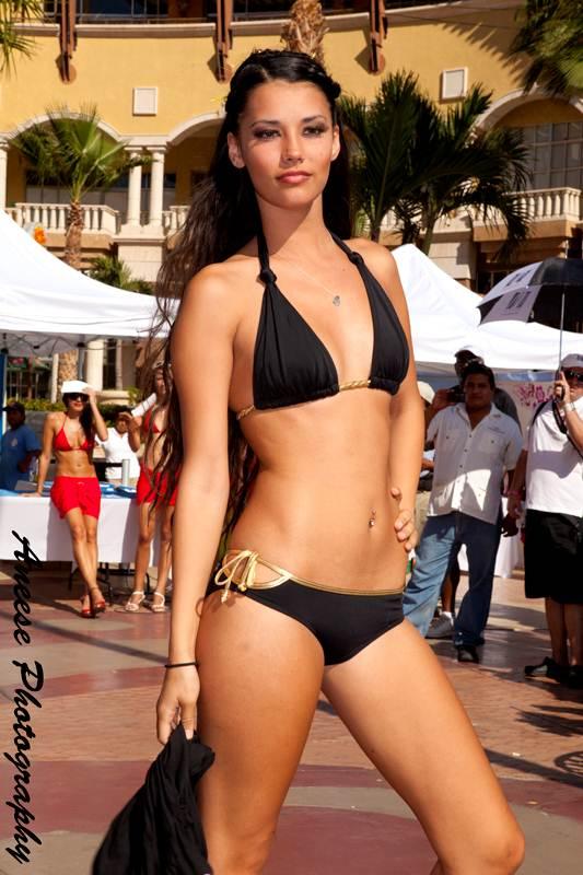 Bikinis For Skinny Women 13