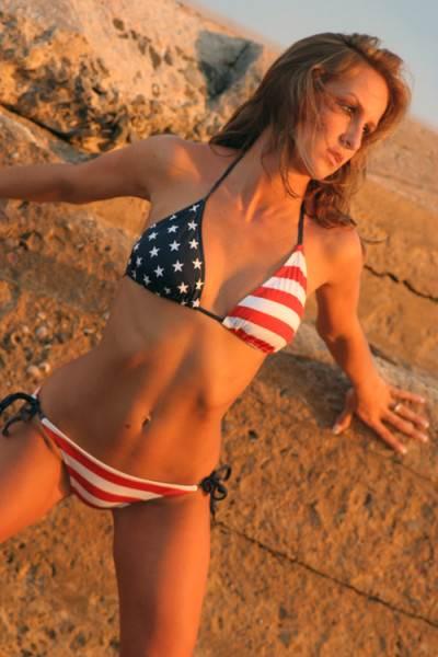 Send-Us-your-4th-of-July-Bikini-Pics-17