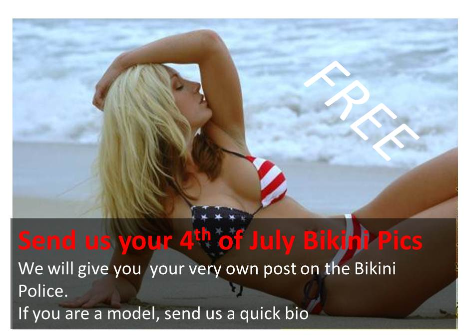 Send-Us-your-4th-of-July-Bikini-Pics