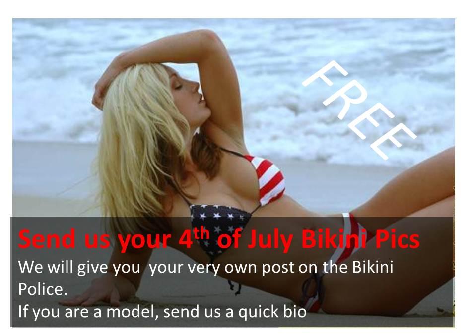 Send-Us-your-4th-of-July-Bikini-Pics