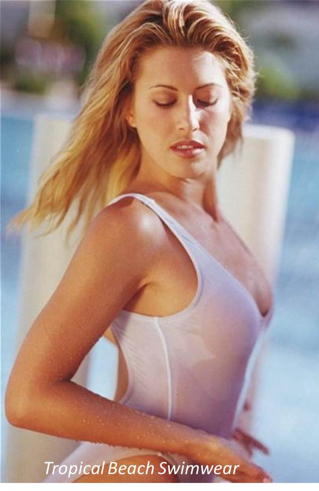 Sheer-One-Piece-Swimuit-3