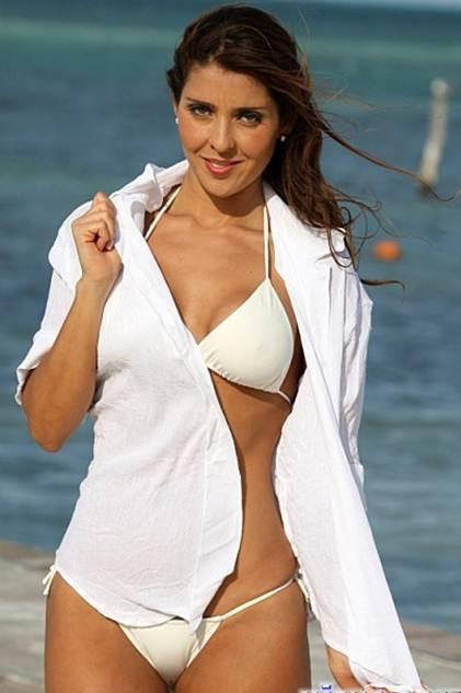 tee-shirt-bikini-white-cotton