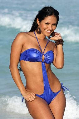 Designer-Hollywood-Glamour-Cut-Out-Swimwear